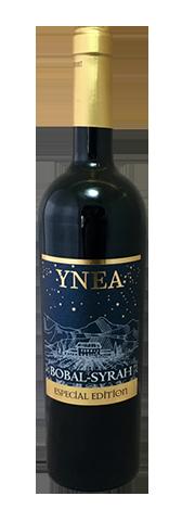 YNEA BOBAL-SYRAH1