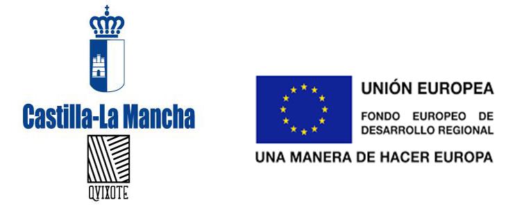Logo_quixote