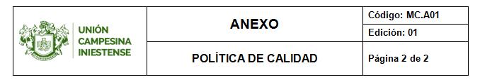 anexo2